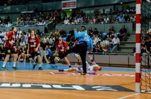 photo professionnel sport 04