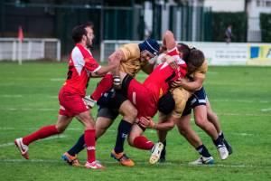 photographe sport Toulouse 07