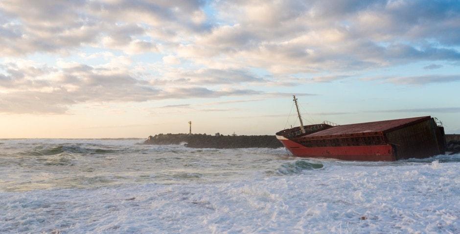 Photo du voyage dans le PAYS BASQUE : Anglet Bayonne Biarritz 4