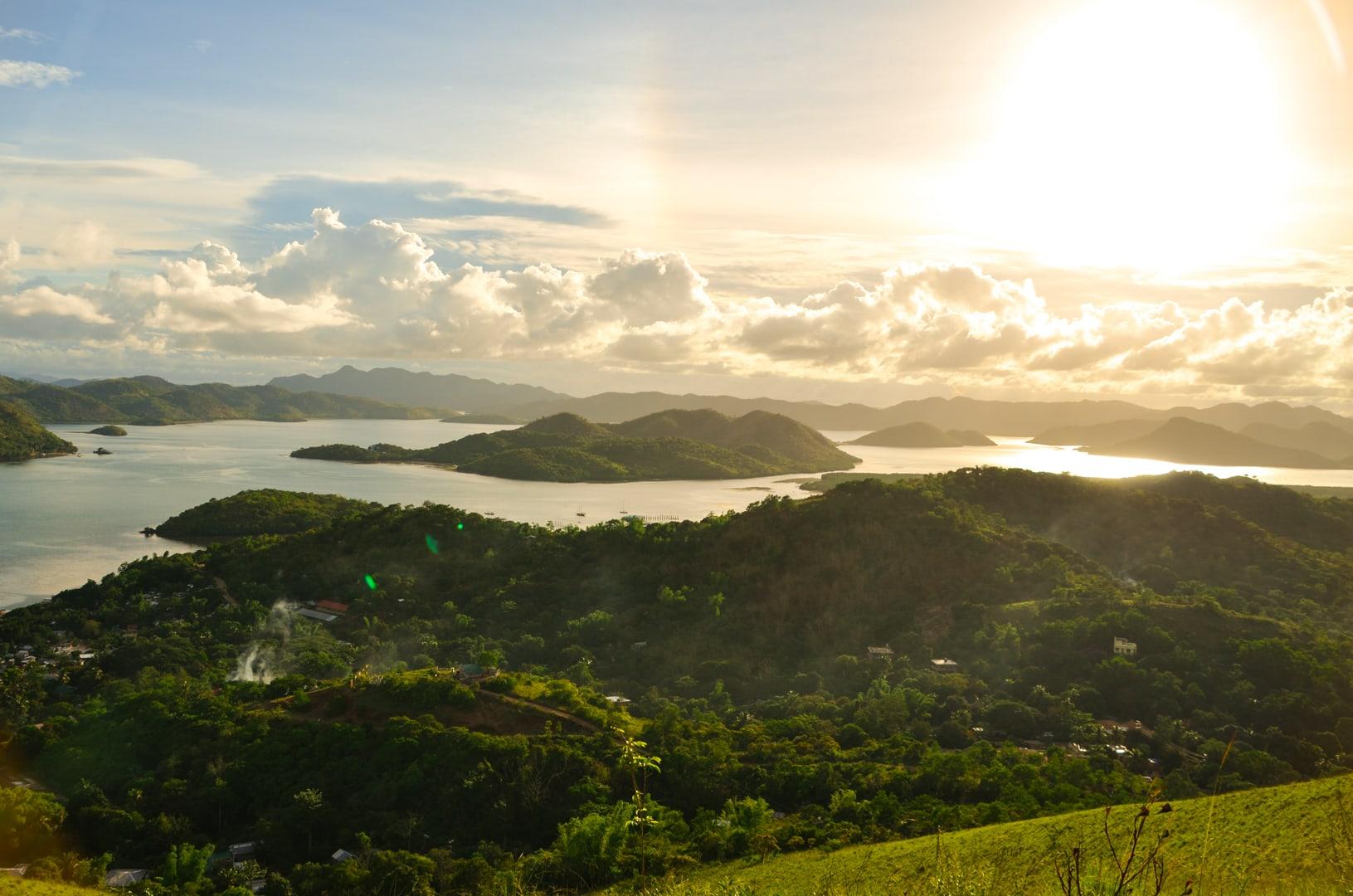Photo de PALAWAN lors de mon voyage aux Philippines 5