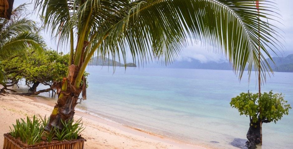 Photo de PALAWAN lors de mon voyage aux Philippines 18