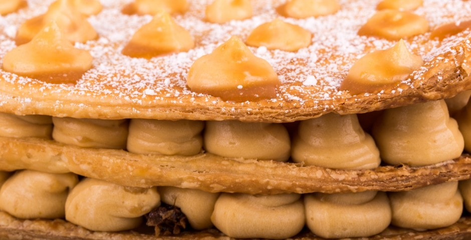 Photo de dessert 4