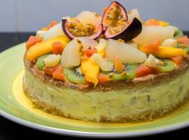 Photos culinaires - Pâtisseries, Desserts, Gâteaux