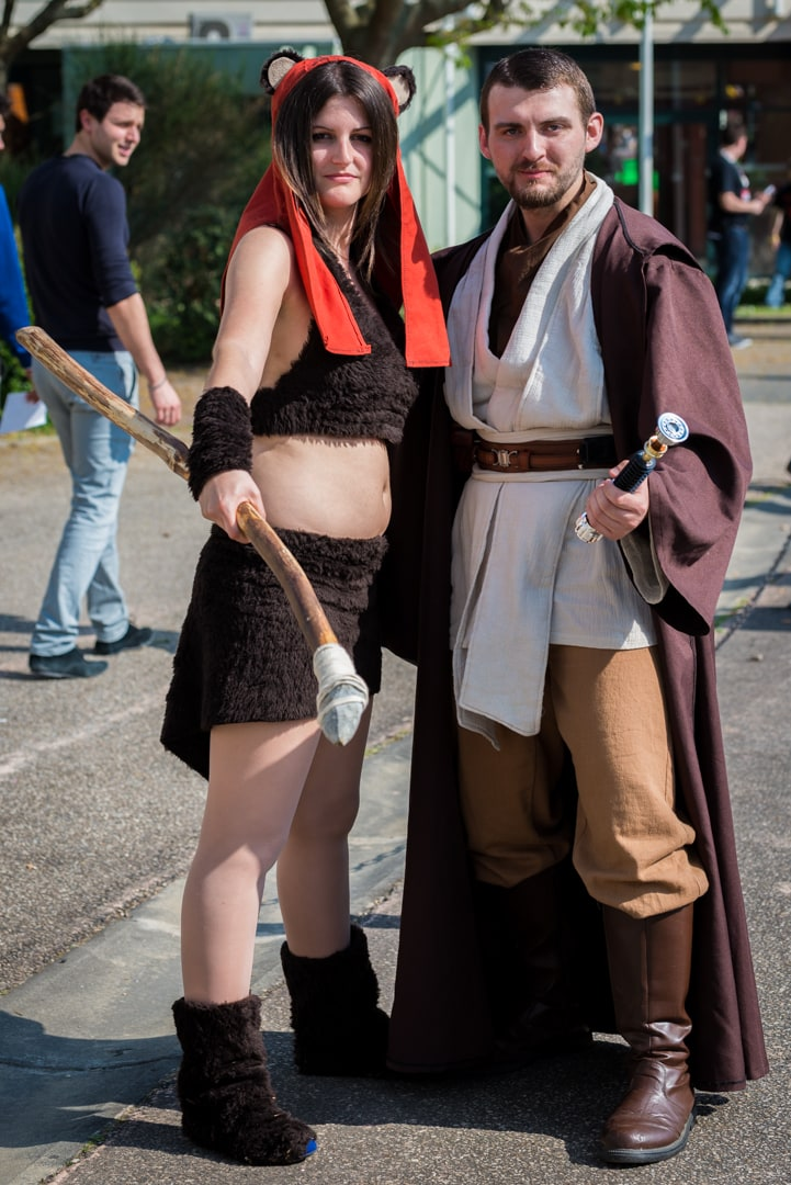 Photo cosplay toulouse 23
