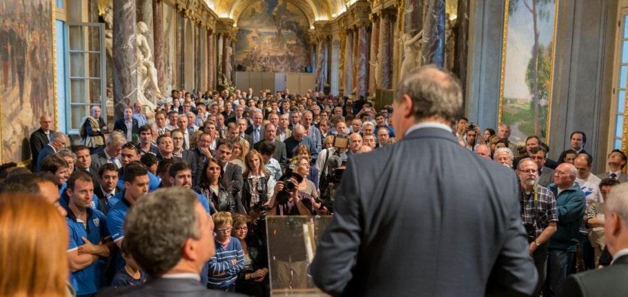 Photographe pour professionnels et entreprises - Toulouse et sa région