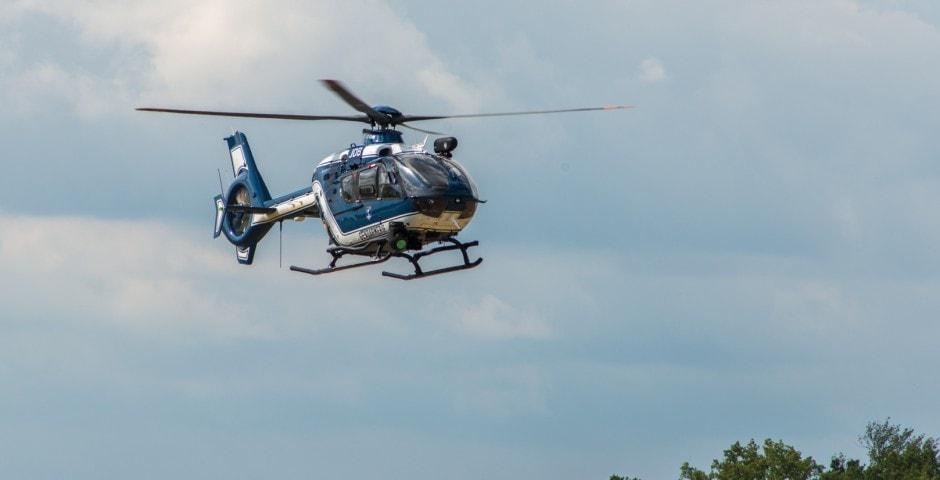 Photo d'avion lors du meeting aérien sur Toulouse ( Lherm) 14