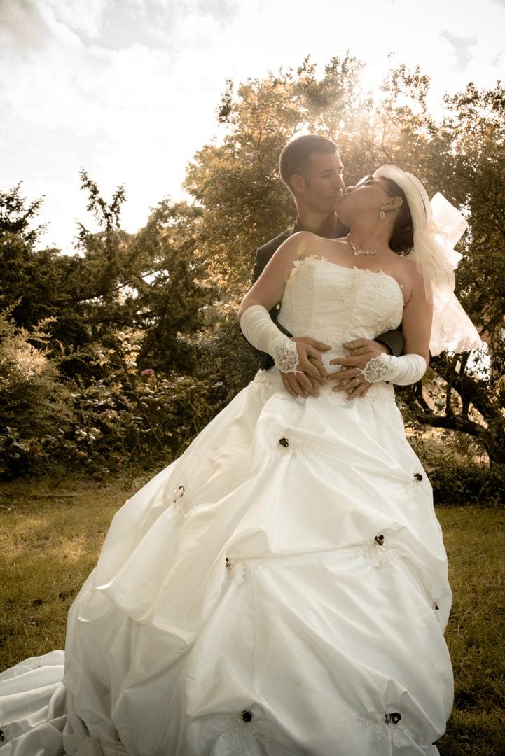 photographe mariage 31