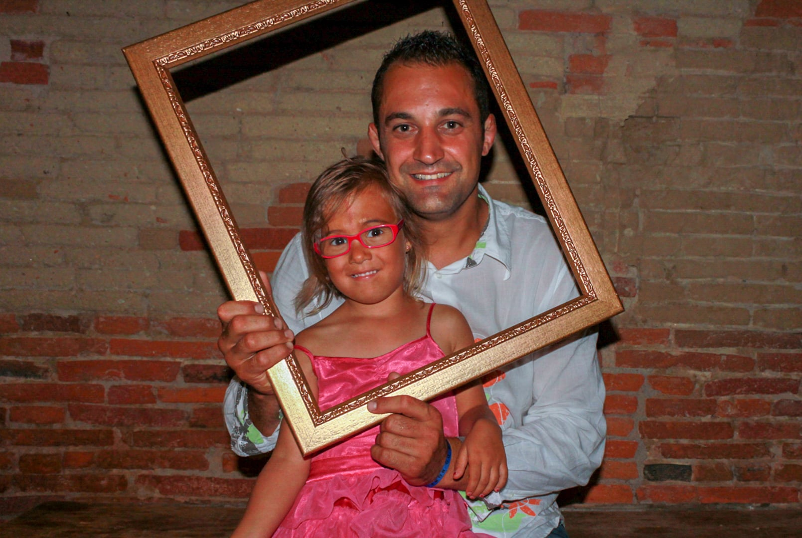 Photographe photobooth mariage Haute-Garonne