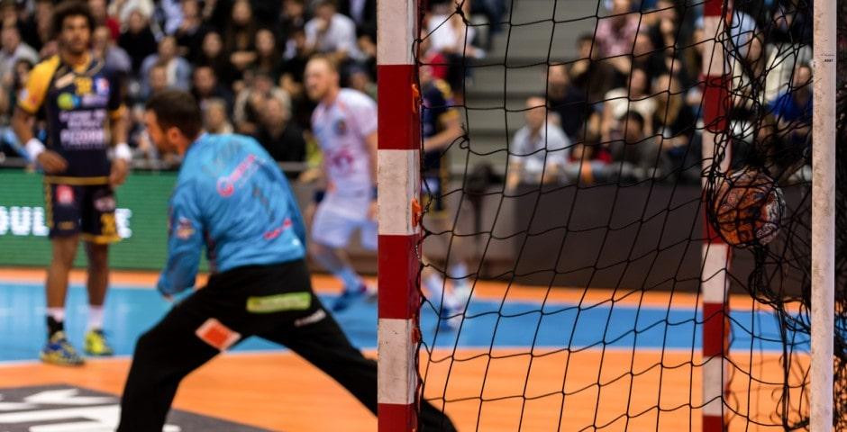 Photographe Fénix handball - 31
