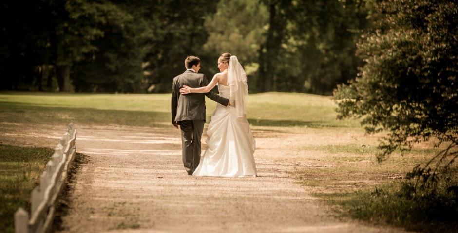 Photo naturel mariage toulouse