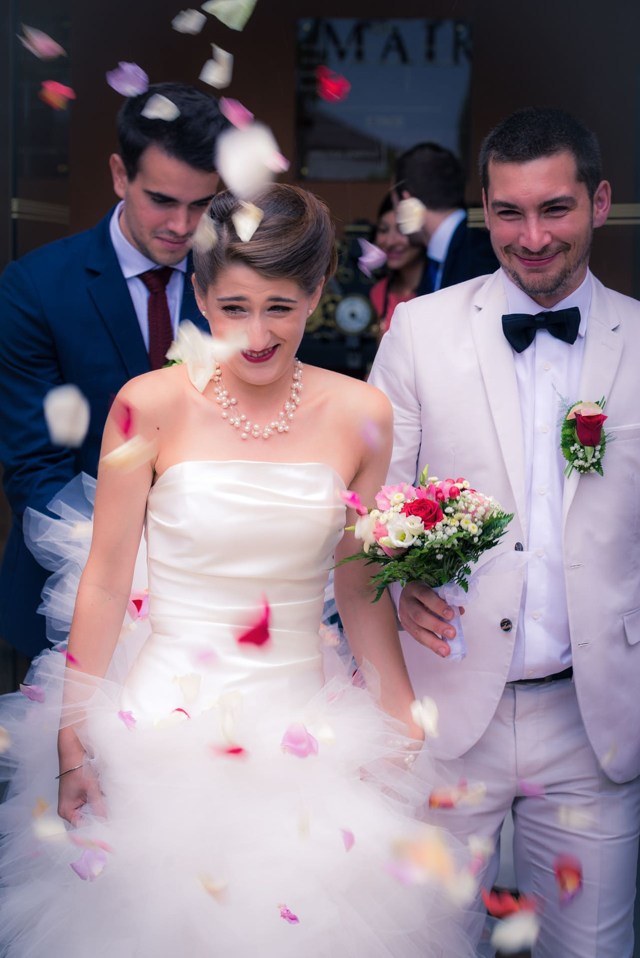 187 Galeries Photo Particuliers Mariage Grossesse B 233 B 233