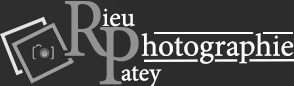 photographe professionnel Toulouse